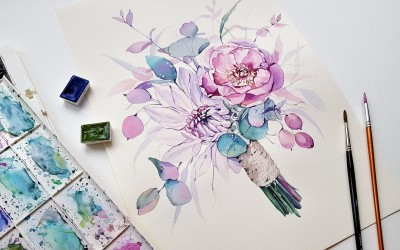 artwatercolor